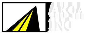 Akca Inc The Pavement Marking Company 813 752 4471